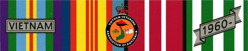 Vietnam Veterans Townsville Branch